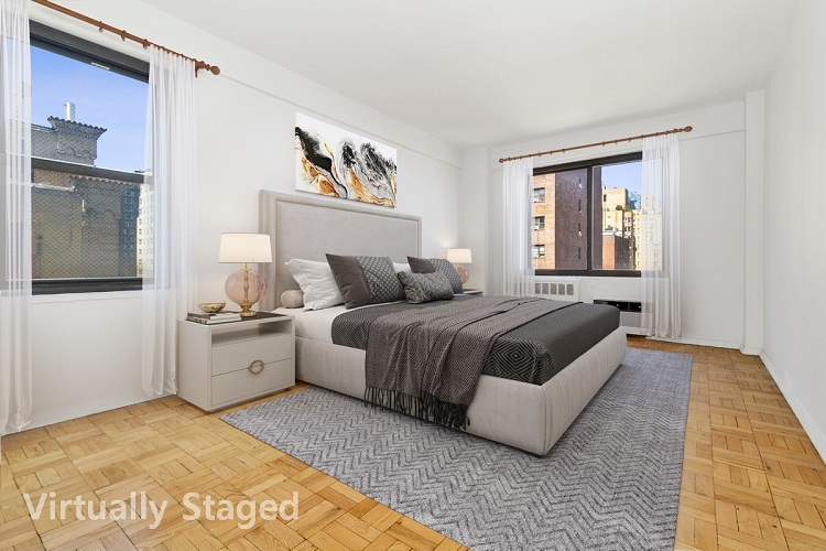 200 East 36th Street Murray Hill New York NY 10016